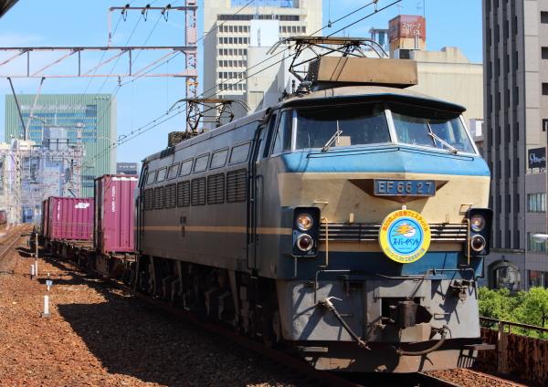 AM9P0000596