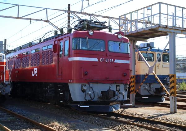 AM9P4840_1.jpg
