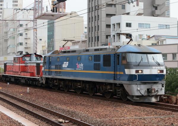 AM9P5061_1.jpg
