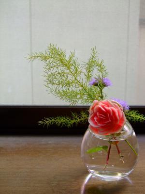 縺顔寔蜑・006_convert_20120811003907