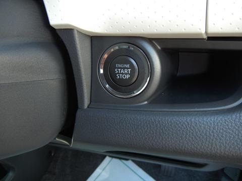 中古車の買い方