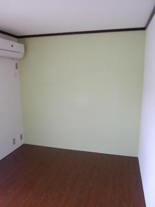 b-洋室 2