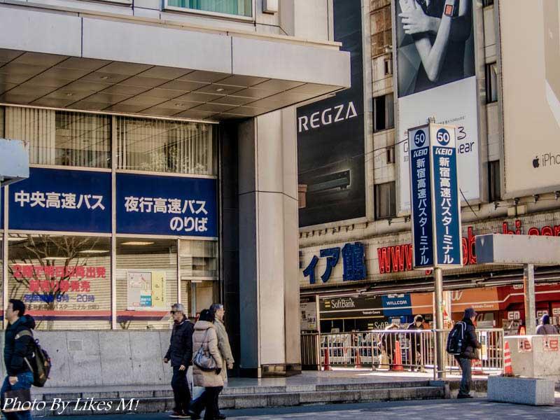 20140119_10_75 mm