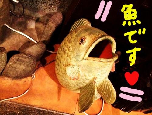 大阪旅の様子11★