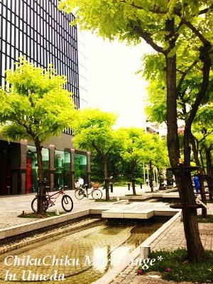 大阪旅の様子23★