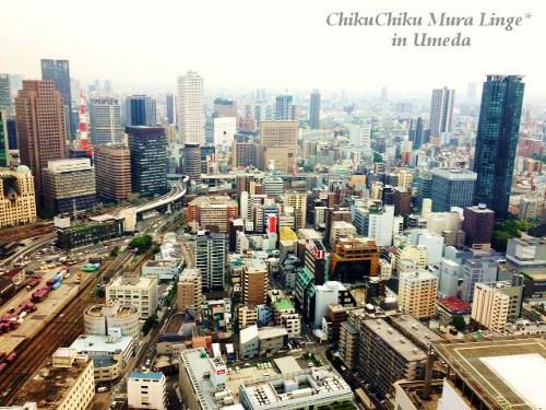 大阪旅の様子22★