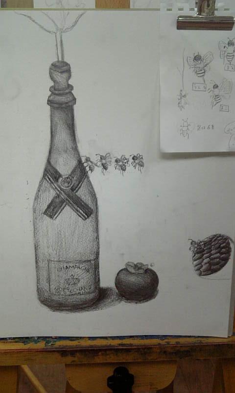 Image1811.jpg