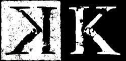 K-Logo.png