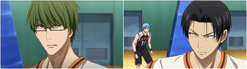 court3.png