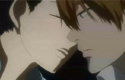 kiss2.png
