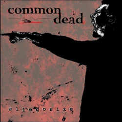 Common_Dead_-_Allegorize_cover.jpg