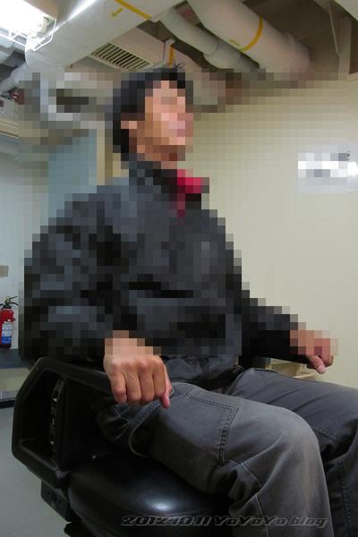 20121011_063.jpg