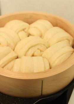 花巻風中華パン