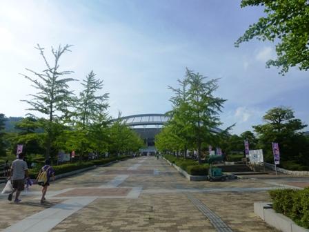 広島(6)
