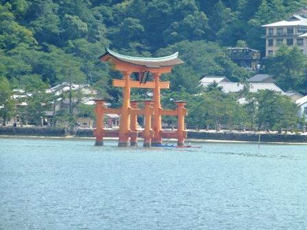 広島(3)