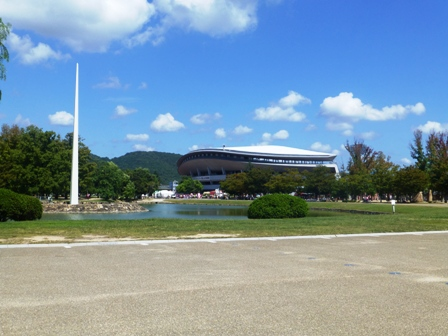 岡山(7)