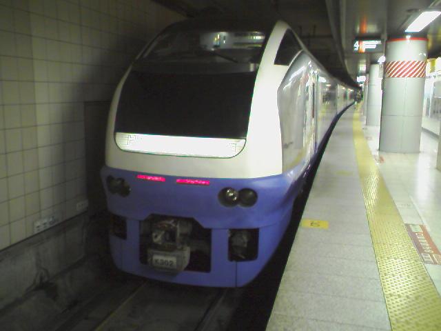 SA3A1134.jpg