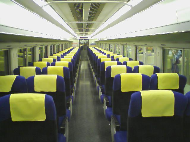 SA3A1138.jpg