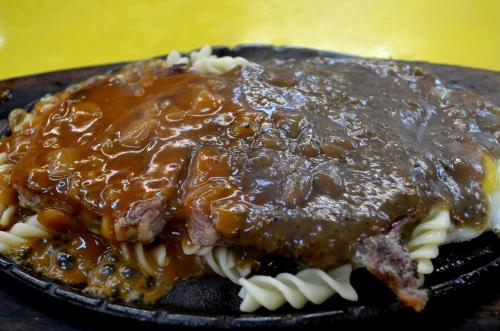 07042013sirin-steak09.jpg