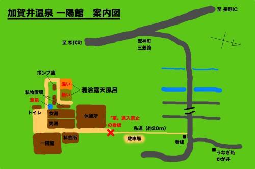 08162013ichiyokan-map.jpg