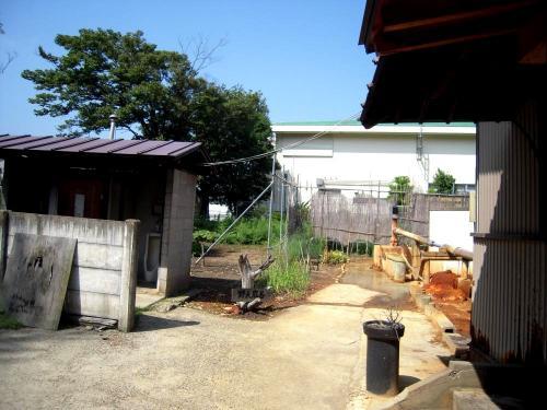 08162013ichiyokan09.jpg
