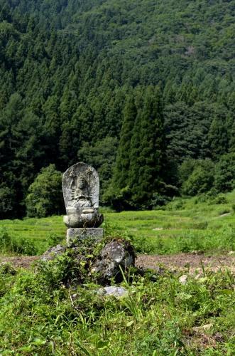08172013fukusima-tanada11.jpg