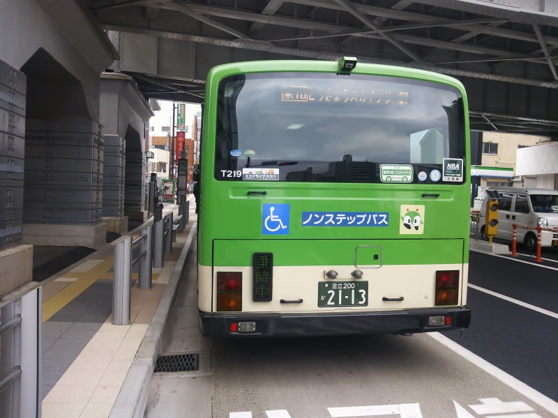 DSC_0809(2)_800.jpg