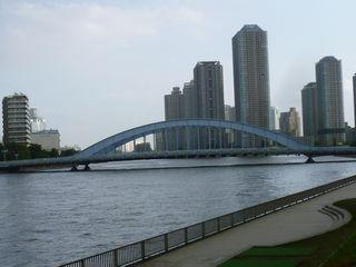 2012060709.jpg