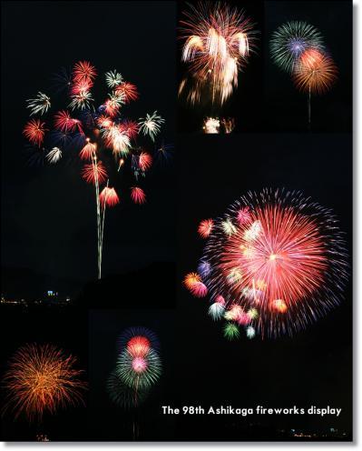 2012年8月4日№6
