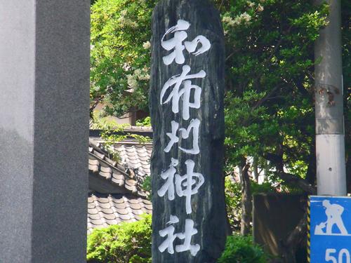 20120604-(30).jpg