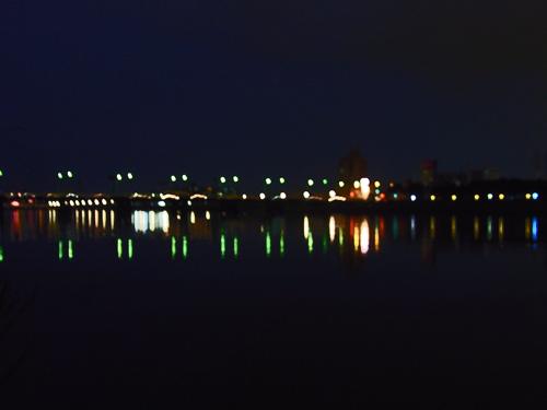 20121030-(21).jpg