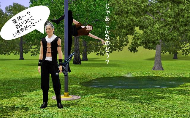 fantasy22 (6)