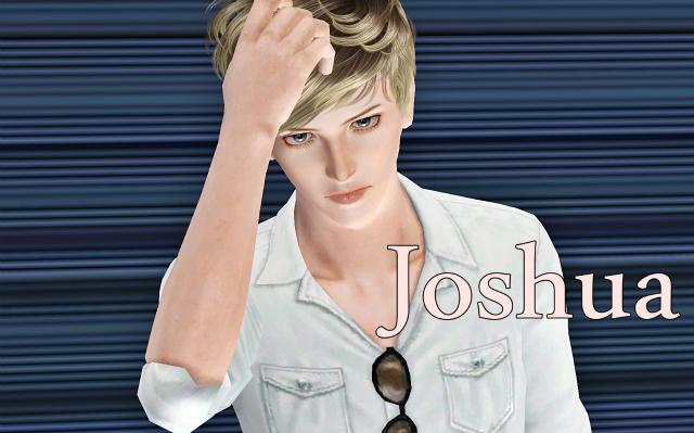 JoshuaSS1 (3)
