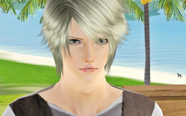 Screenshot-630.jpg