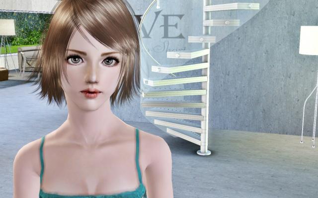 Screenshot-724.jpg