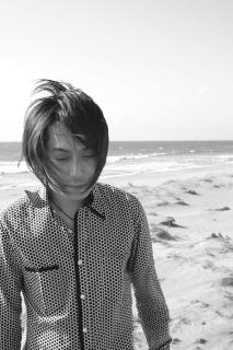 Masaya Mimura