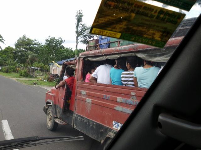 Jeep (3) (640x480)