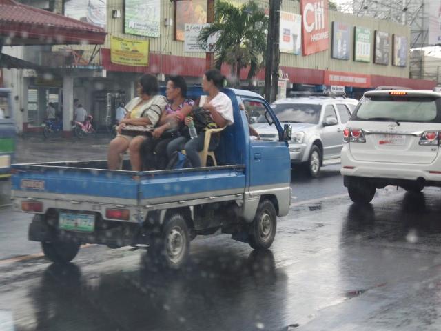 Jeep (7) (640x480)