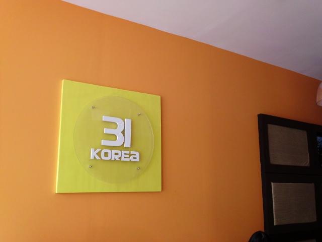 31korean (7)