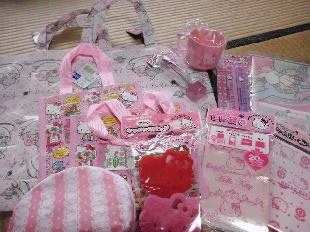 souvenir(Japan) (3)