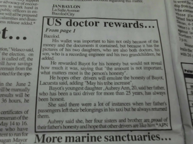 News paper (4)
