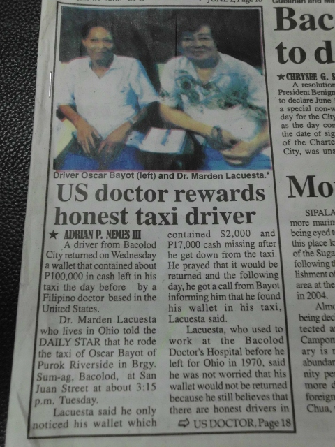 News paper (2)