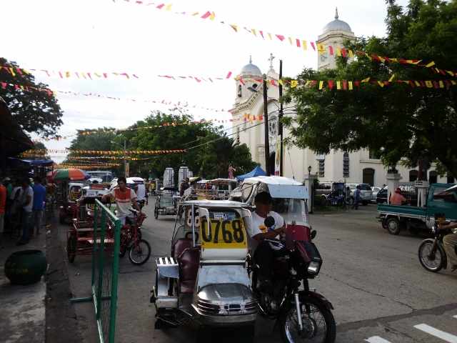 silay city Fes (6)