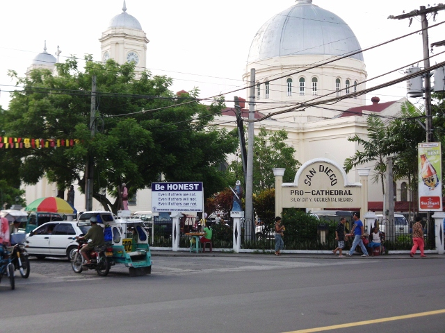 silay city Fes (3)
