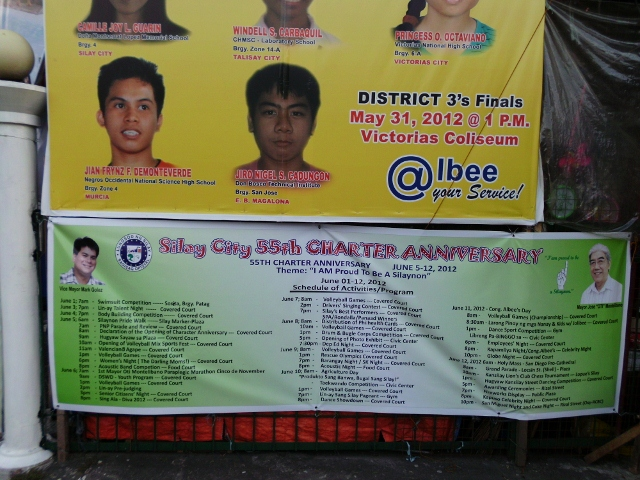 silay city Fes (8)