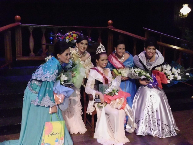 beauty pageant (5)