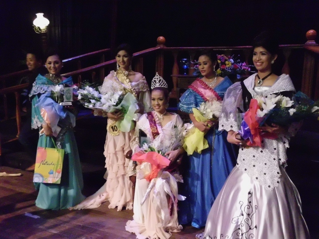 beauty pageant (4)
