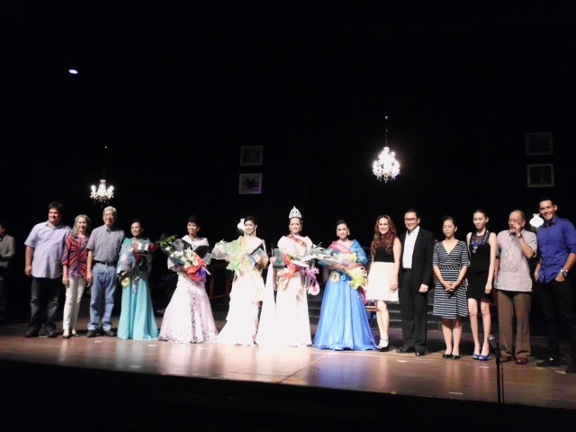 beauty pageant (2)