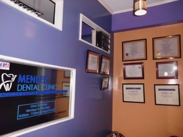 歯医者 (5)