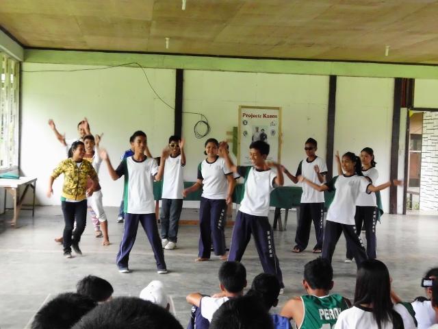 植林後半ダンス (10)